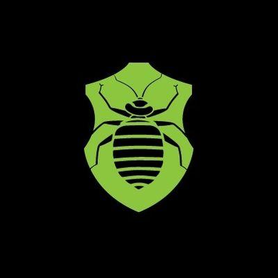 Avatar for CNY Bed Bug Extermination Elmira, NY Thumbtack