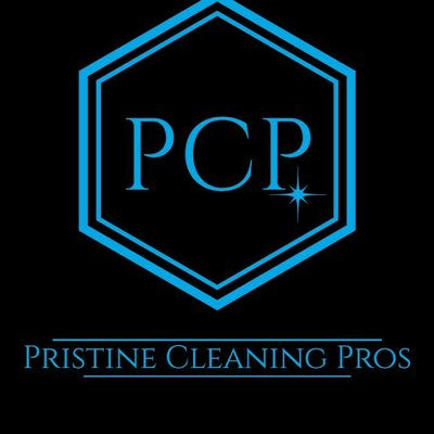 Avatar for Pristine Cleaning Pros LLC Hollywood, FL Thumbtack