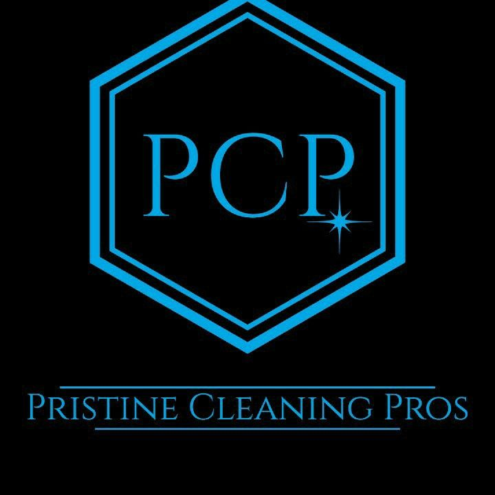 Pristine Cleaning Pros LLC