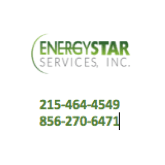 Avatar for Energy-Star Services Inc. Huntingdon Valley, PA Thumbtack