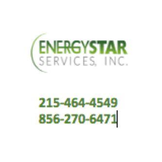 Energy-Star Services Inc.