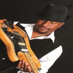 Avatar for Byron Bullock, Guitar Artist, Orange Park FL. Orange Park, FL Thumbtack