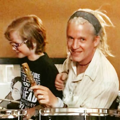 Avatar for Adult & Kids Drum Lessons from Jeffrey Mince Denver, CO Thumbtack