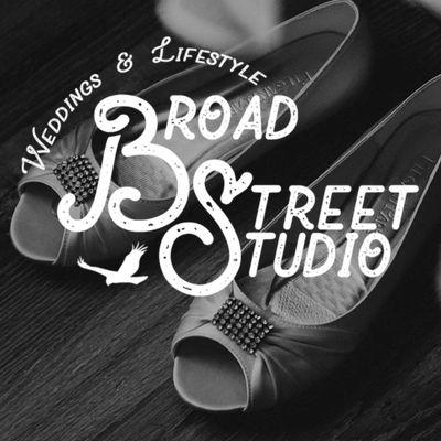 Avatar for Broad Street Studio Bettendorf, IA Thumbtack