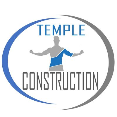 Avatar for Temple Construction/Personal Trainer