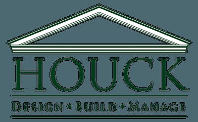 Avatar for Houck Construction, Inc Los Angeles, CA Thumbtack