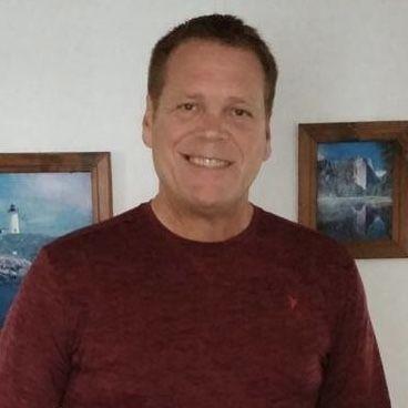 Paul Lowell Handyman Services