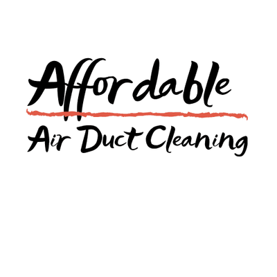 Avatar for Affordable Air Duct Cleaning