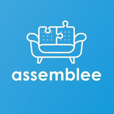 Avatar for Assemblee, LLC Ellicott City, MD Thumbtack