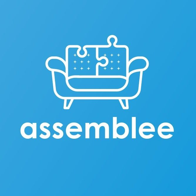 Assemblee, LLC