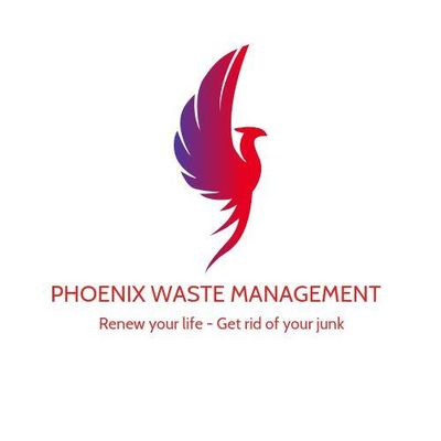 Avatar for Phoenix Waste Management
