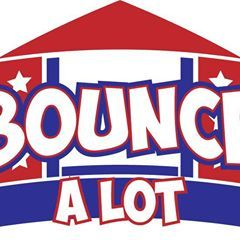 Avatar for BOUNCE-A-LOT INFLATABLE RENTAL