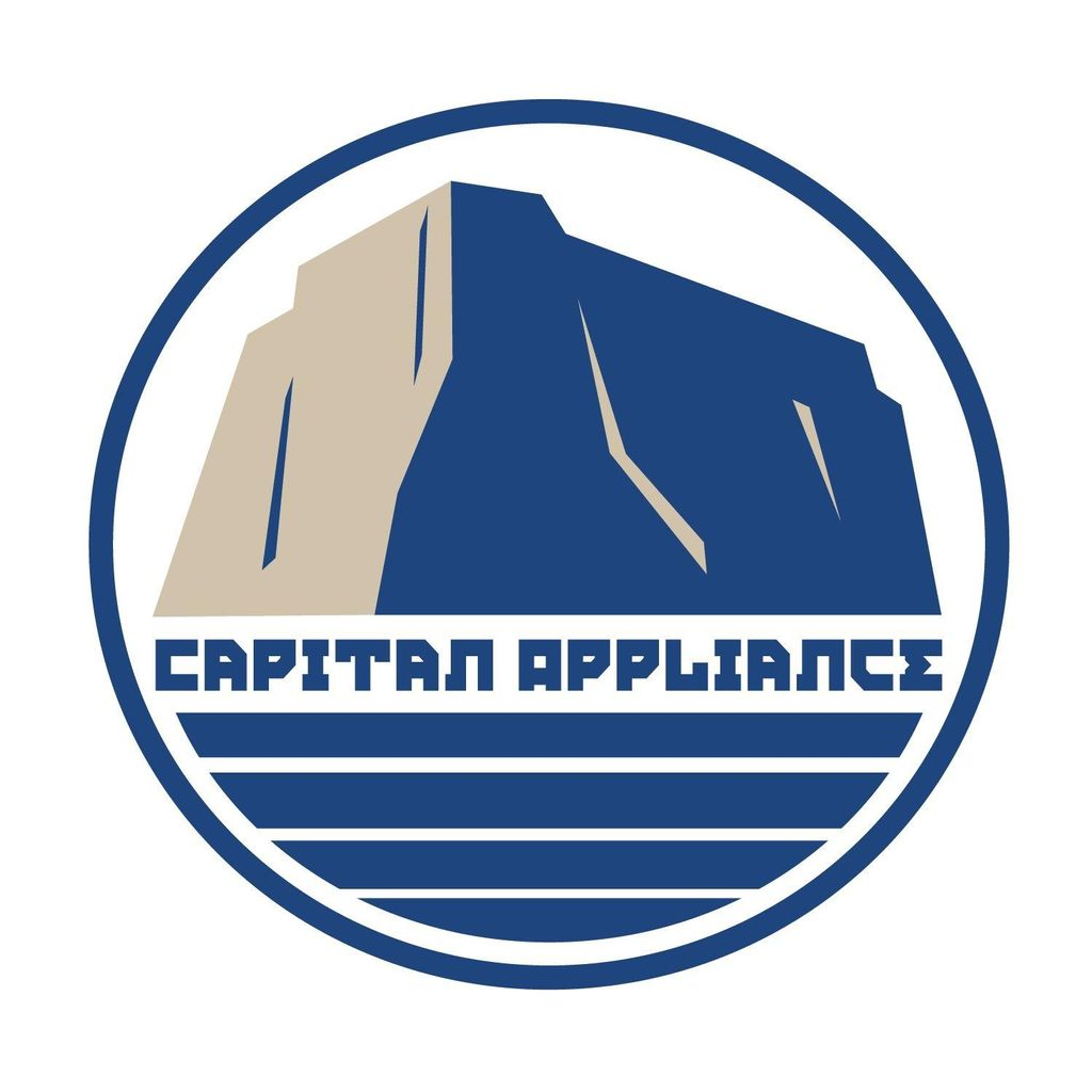 Capitan Appliance