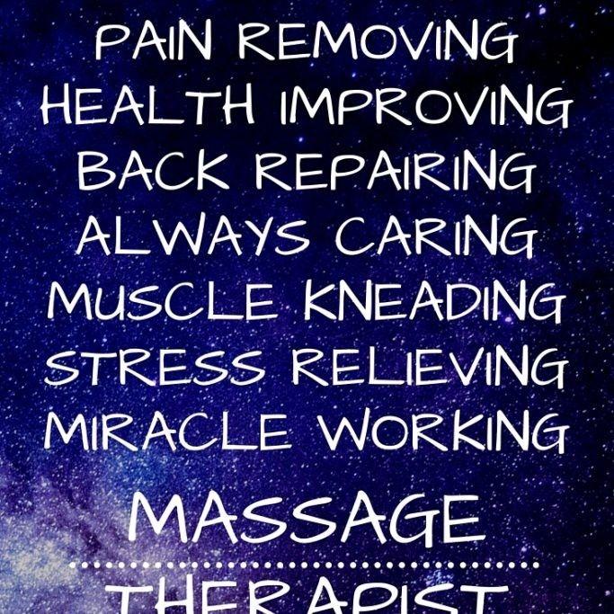 Massage By Sue