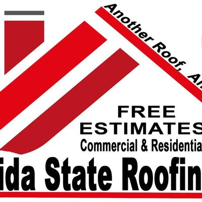 Avatar for All Florida State Roofing LLC Bradenton, FL Thumbtack