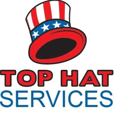 Avatar for TOP HAT SERVICES LLC - Licensed and Insured