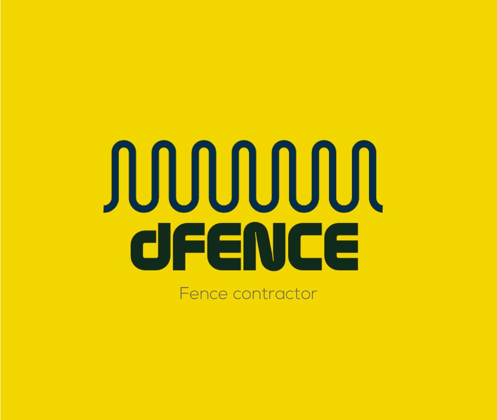 dFENCE