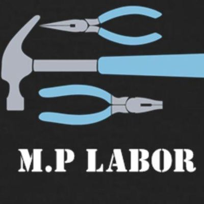 Avatar for M.P LABOR