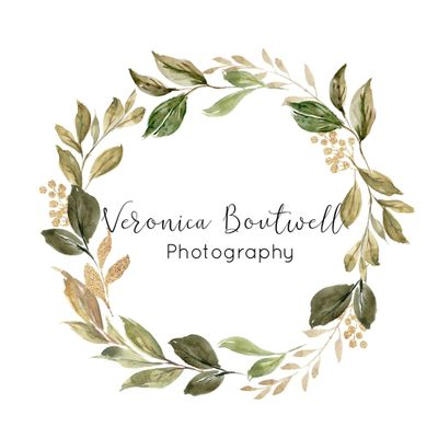 Avatar for Veronica Boutwell Photography