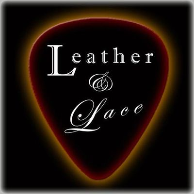 Avatar for Leather & Lace Rockin' Country Band Knox, PA Thumbtack