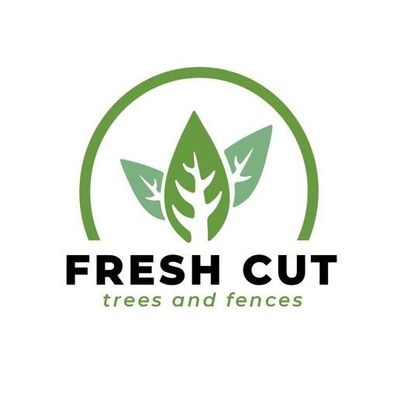 Avatar for Fresh Cut Trees And Fences