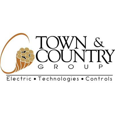 Avatar for Town & Country Group Zeeland, MI Thumbtack