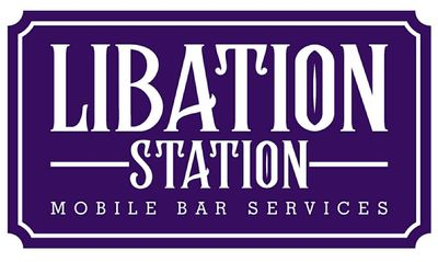 Avatar for Libation station mobile services