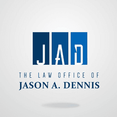 Avatar for The Law Office of Jason A. Dennis Red Bank, NJ Thumbtack