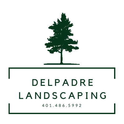 Avatar for DelPadre Landscaping