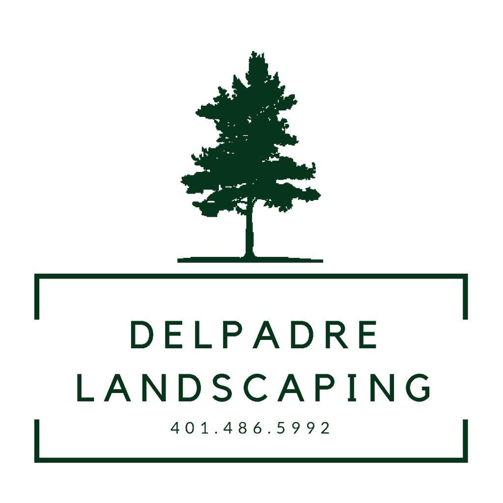 DelPadre Landscaping