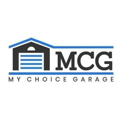 Avatar for My Choice Garage LLC