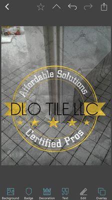 Avatar for DLO Tile LLC