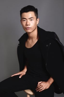 Avatar for Ty Chen Photography