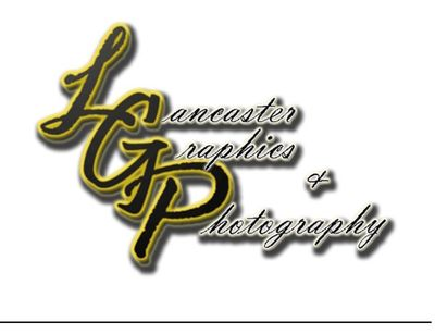 Avatar for LGP - Lancaster Graphics & Photography