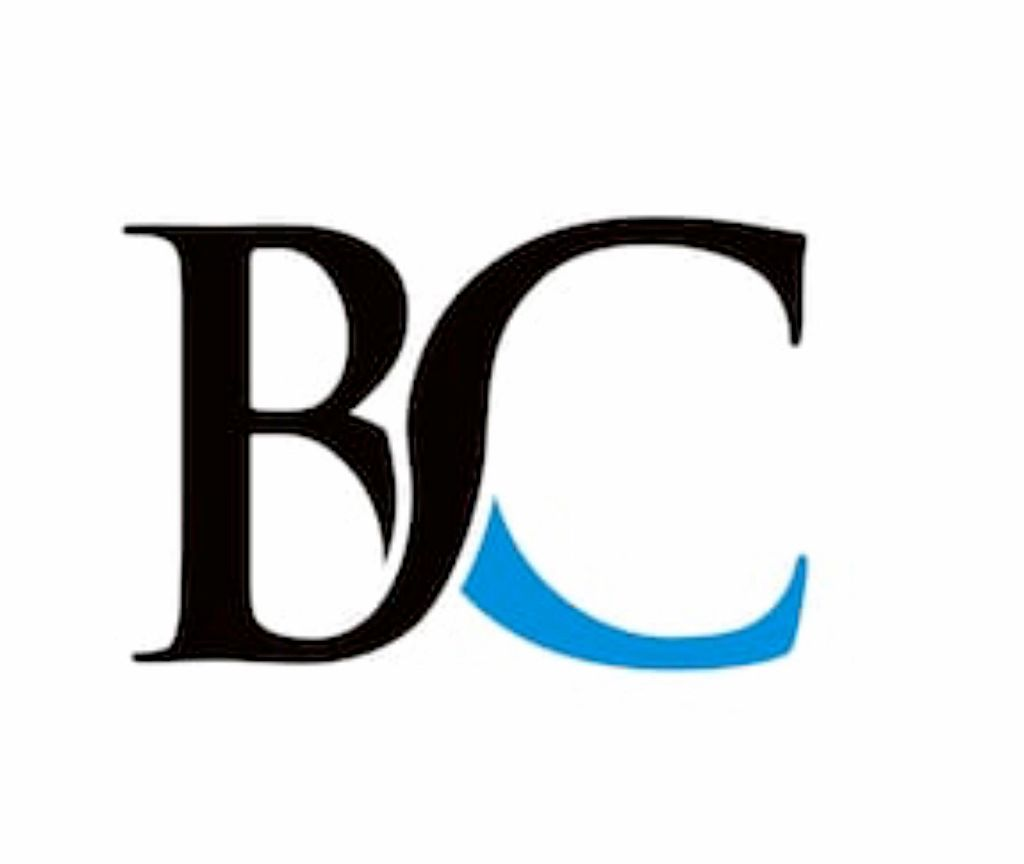 BC Painting and Carpentry Inc