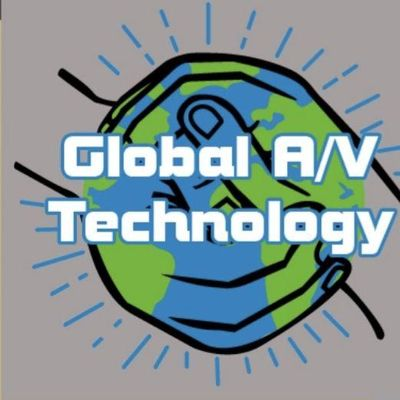 Avatar for Global A/V Technology. LLC.