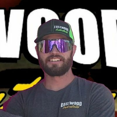 Avatar for Eastwood fence Fabrication