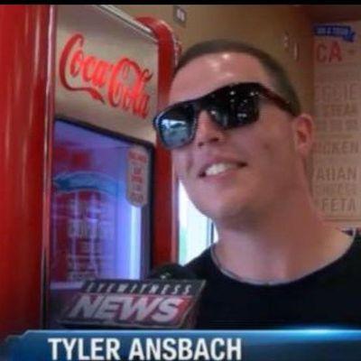 Avatar for Ansbach Tamaqua, PA Thumbtack