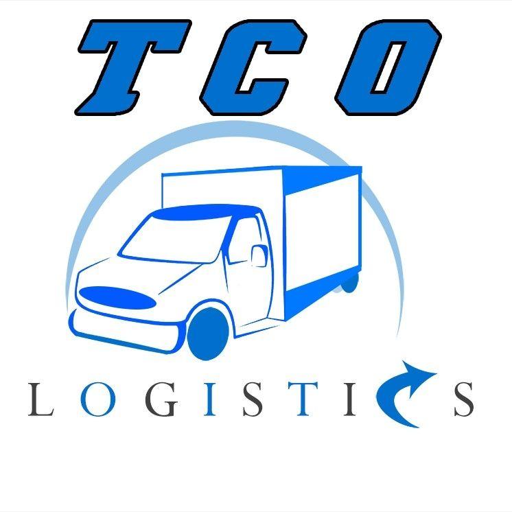 FAM LOGISTICS SERVICE LLC