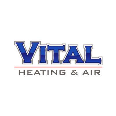 Avatar for Vital Heating & Air Indianapolis, IN Thumbtack