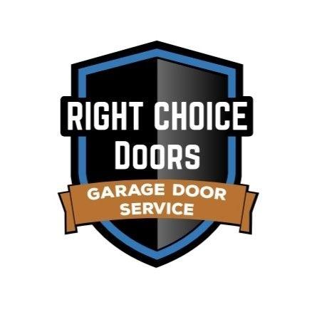 Right Choice Doors Inc.