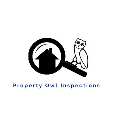 Avatar for Property Owl Inspections LLC