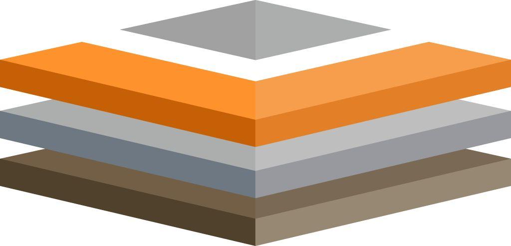 Cornerstone Flooring Solutions Inc.