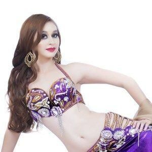 Avatar for Karina Bellydancer Los Angeles, CA Thumbtack