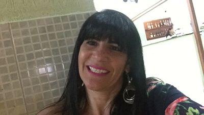Avatar for Ivanilde Ramos caldeira