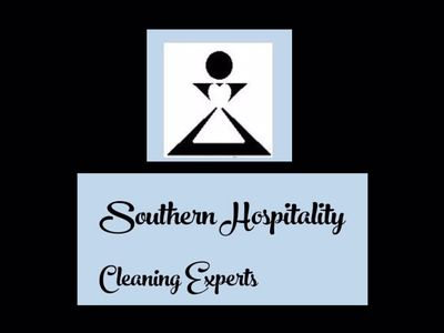 Avatar for Southern Hospitality Cleaning Experts Gainesville, FL Thumbtack