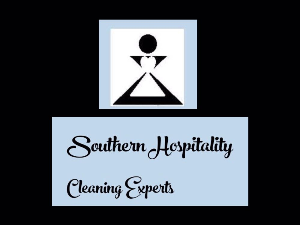 Southern Hospitality Cleaning Experts