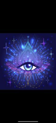 Avatar for Psychic Of Devon