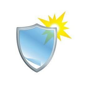 Total Shield Protection LLC