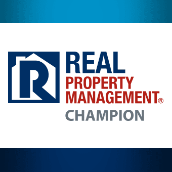 Avatar for Real Property Management Champion